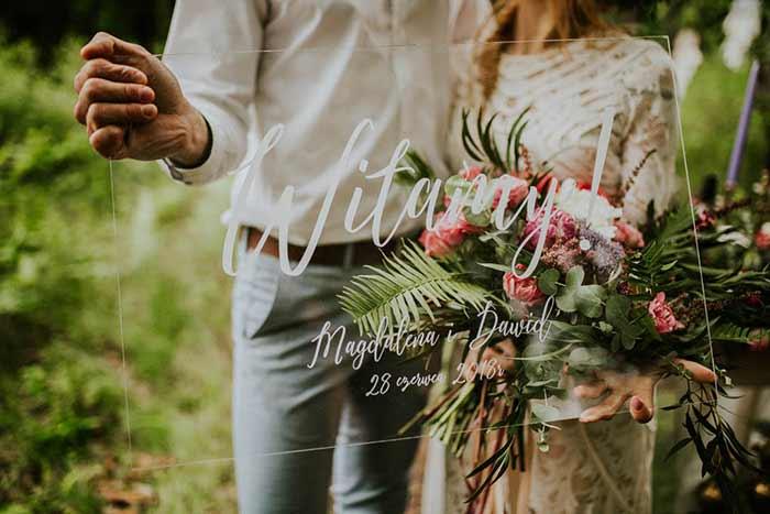 dd2ba6d5 witaj w ab for wedding – tworzymy zaproszenia ślubne & dodatki na wesele